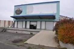 Quais atelier agroalimentaire Normandie