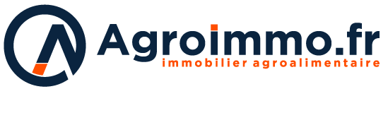 Agroimmo.fr