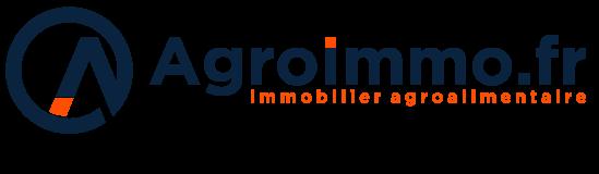 Agroimmo.fr