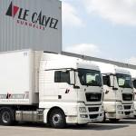 Le Calvez surgeles entrepot agroalimentaire batiment usine noyal-sur-vilaine bretagne Agroimmo.fr Ille-et-Vilaine