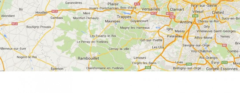 Usine Agroalimentaire Ouest Parisien Agroimmo.fr