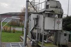 Usine agroalimentaire 1 900 m² -  Saint-Lô, Coutances, Bayeux, Carentan, Manche, Normandie. Batiment - Immobilier