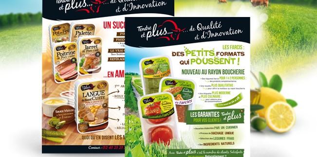 Elivia-viande-Normandie-Usine-Agroalimentaire-Agroimmo.fr-Batiment