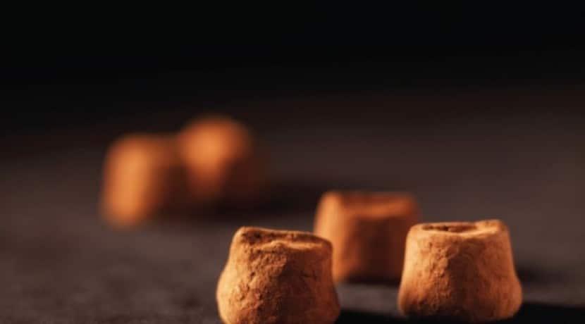 Chocolat Mathez Agroalimentaire Chateauneuf-sur-Sarthe Usine Batiment Immobilier Agroalimentaire