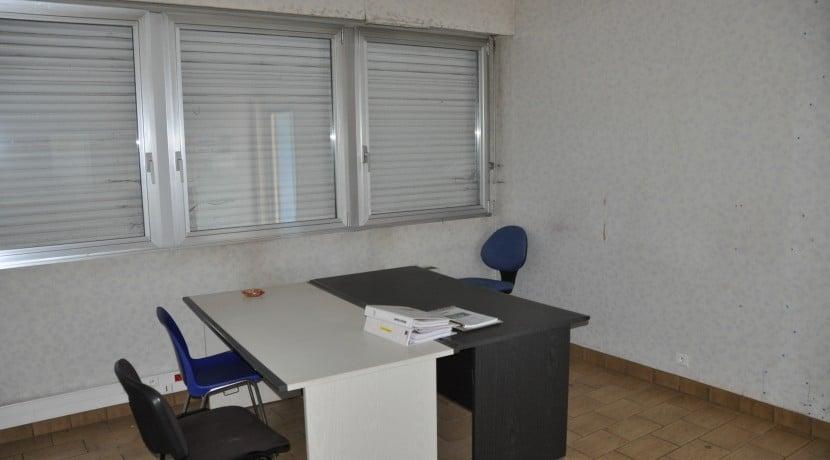 Usine agroalimentaire centre bretagne finistère Carhaix Chateauneuf-du-Faou Gourin Guingamp Rostrenen Pleyben