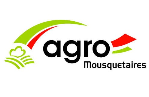 Agromousquetaires usines agroalimentaire bretagne investissement porc