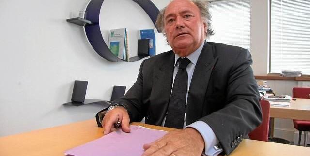 Tilly Sabco Abattoir Bretagne AGroalimentaire Usine Guerlesquin