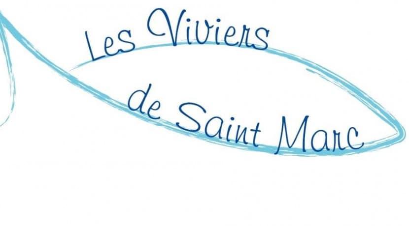 Viviers de Saint Marc Cotes d'Armor Agroalimentaire Atelier Bretagne