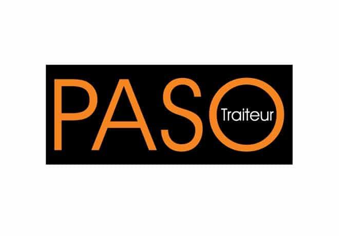 PASO Traiteur Agroalimentaire Vendée Usine Bâtiment industriel