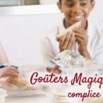 Gouters Magiques Le Ster Whaou gavottes Biscuiterie Usine AGroalimentaire Bretagne