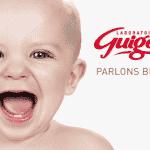 Aisne guigoz nestlé agroalimentaire lait infantile Boué usine Picardie
