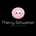 Thierry Schweitzer SOBOVIA Charcuterie industrielle Agroalimentaire Usine Alsace