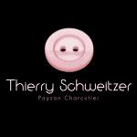 Thierry Schweitzer SOBOVIA Charcuterie industrielle Agroalimentaire Usine Alsace