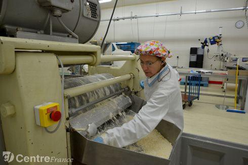 jean-herve-entreprise-specialisee-bio-boussac-usine agroalimentaire creuse