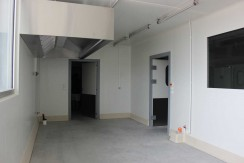 Atelier agroalimentaire flambant neuf! 440 m² - troyes, Sens, Auxerre, Saint-Dizier, Aube, Champagne-Ardenne-Lorraine