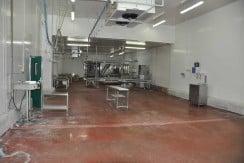 Usine agroalimentaire - Pays-de-Loire - Nantes, Cholet, Angers - 2 400 m²