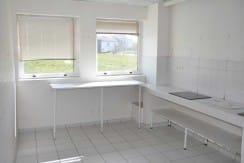 Atelier agroalimentaire - Vendée - Maine-et-Loire - Cholet, Bressuire, Nantes, Angers, la Roche-sur-Yon