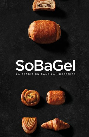 SOBAGEL - surgelé viennoiserie industrielle agroalimentaire usine investissment nord