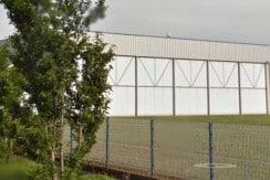 Entrepôt frigorifique positif 1 167 m² – Lyon – Corbas – Saint-Priest – Mions – Vénissieux – Rhône
