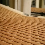 POULT Banketgroep Gauffres agroalimentaire biscuits usine