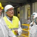 GELAGRI TRISKALIA SURGELES agroalimentaire loudeac bretagne usine logistique