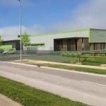 So Fast So Good Panification industrielle agroalimentaire Romilly-sur-Seine Surgelés usine