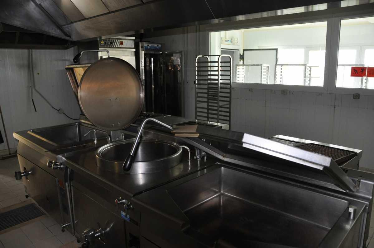 atelier cuisine vannes elegant offrir un bon cadeau pour un ou plusieurs cours de cuisine with. Black Bedroom Furniture Sets. Home Design Ideas