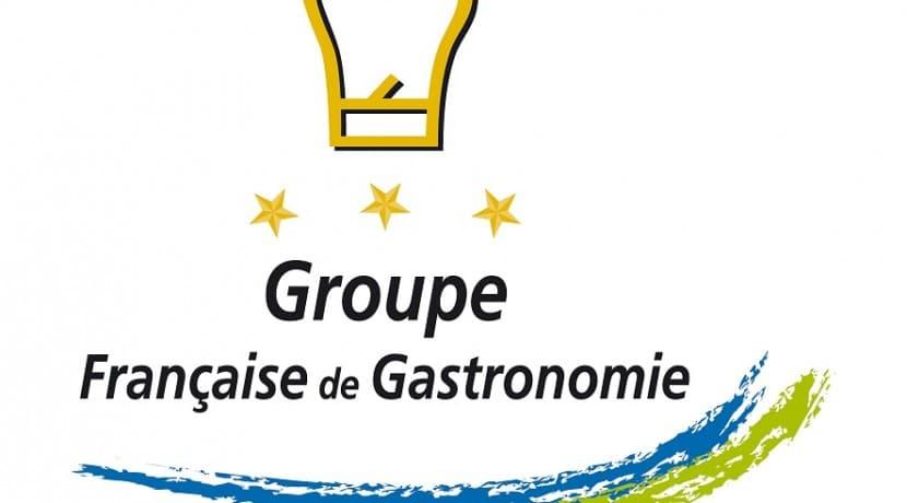 Francaiss de Gastronomie usine agroalimentaire plats cuisines Mareval Bretagne