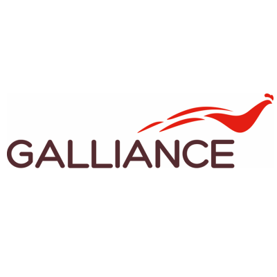 galliance terrena doux gastronome volaille industrie agroalimentaire usine