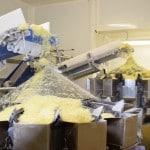 Tippagral investit 4 millions d'euros à Dijon dans son usine de transformation de fromage Dijon agroalimentaire Côte d'Or