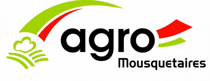 Agro Mousquetaires Intermarché Usine Agroalimentaire