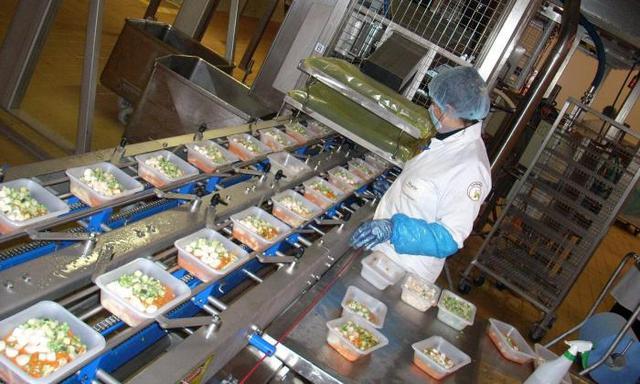 marie-ldc-plats-cuisines-usine-agroalimentaire-batiment-airvault