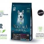 Natura Plus Pet food Agen agroalimentaire usine