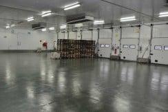 A vendre Entrepôt Plateforme Logistique Frais Agroalimentaire Laval Rennes Bretagne Mayenne