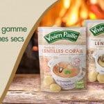 Vivien Paille Groupe Soufflet usine agroalimentaire Valencienne