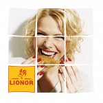 Lionor LDC usine agroalimentaire volaille