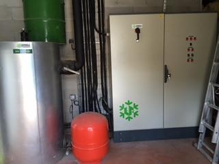 Atelier agroalimentaire laboratoire Aix en Provence Alpes de Haute Provence Gap Manosque, Sistéron