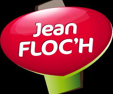 Jean Floc'h investissement usine agroalimentaire Locminé Morbihan Bretagne