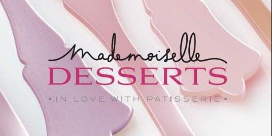 Mademoiselle Desserts Thénon Perigord agroalimentaire usine investissement