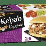 France Kebab Saint-Lo agroalimentaire usine normandie cession acquisition