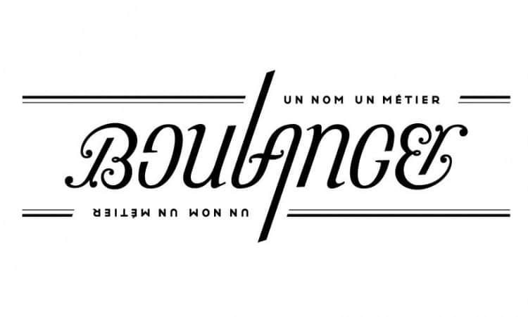 Maison Boulanger Usine Agroalimentaire Est Meurthe et Moselle