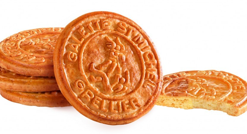 Biscuits saint-michel usine agroalimentaire pays de retz loire-atlantique