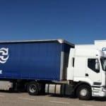Groupe SATAR Fruits et Légumes Primafrio Logistique agroalimentaire plateforme entrepot Agen