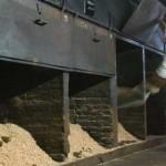 JC David - Boulogne sur Mer Pas de Calais Investissement Agroalimentaire Salaisons Produits de la mer