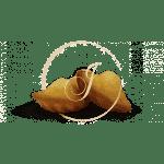 Jeannette Biscuiterie madeleines agroalimentaire calvados normandie usine investissement