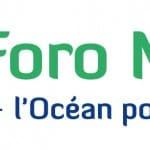 ocealliance-mariteam-foro-maree-mareyage-distribution-agroalimentaire-atelier-usine-logistique-vendee-les-sables-dolonne