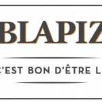 Tablapizza LeDuff Agroalimentaire RHF
