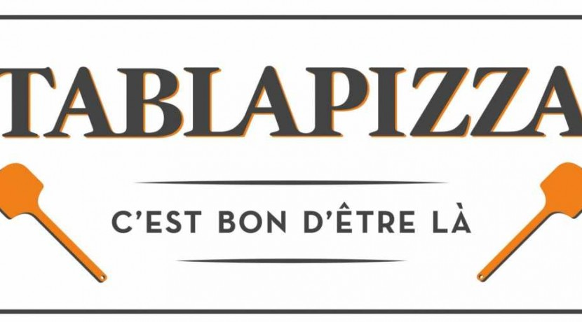 Tablapizza LeDuff Agroalimentaire RHF