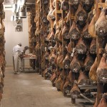 EURALIS-TEYSSIER Stalaven Salaisons rachat agroalimentaire usine