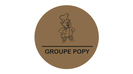 Charcuterie industrielle POPY Bianic Amand usine agroalimentaire bretagne normandie rhone-alpes